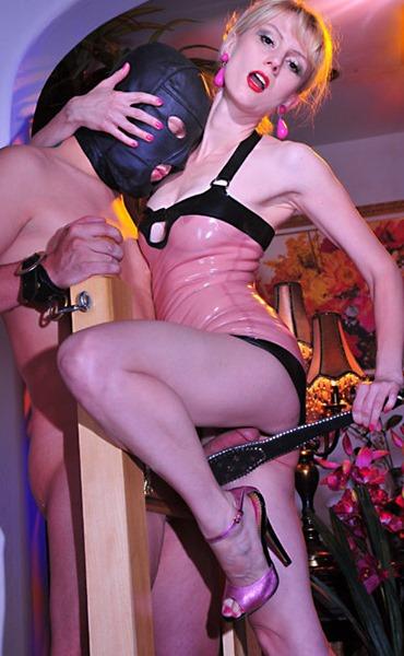 sexy-karin-teasing-a-cock