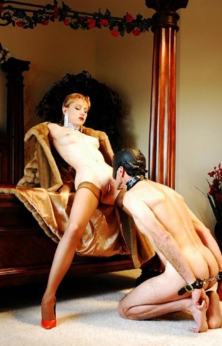 mistress-domkarin-gets-pleased